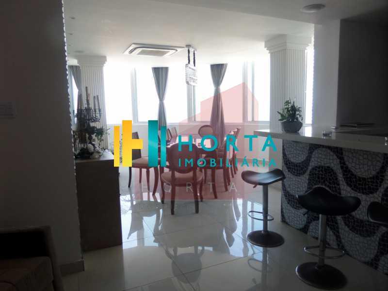 439_G1519226658 - Apartamento 3 quartos à venda Copacabana, Rio de Janeiro - R$ 3.200.000 - CPAP30141 - 6