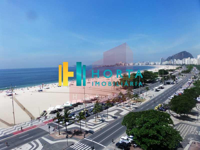 439_G1519226661 - Apartamento 3 quartos à venda Copacabana, Rio de Janeiro - R$ 3.200.000 - CPAP30141 - 1