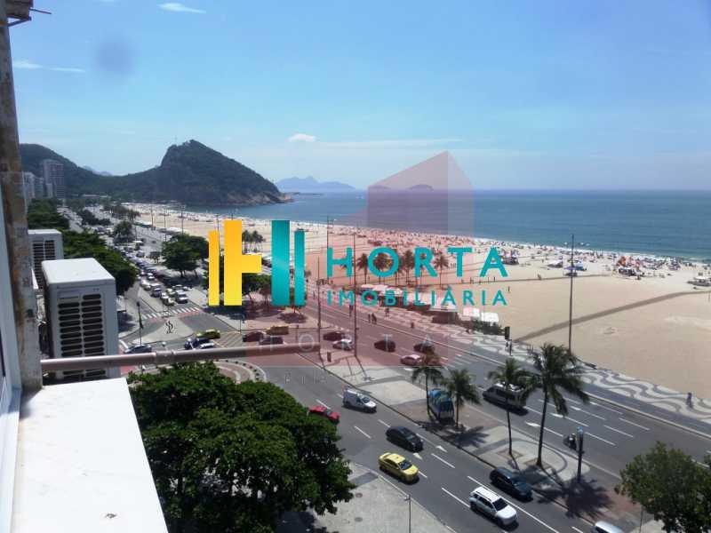 439_G1519226663 - Apartamento 3 quartos à venda Copacabana, Rio de Janeiro - R$ 3.200.000 - CPAP30141 - 3