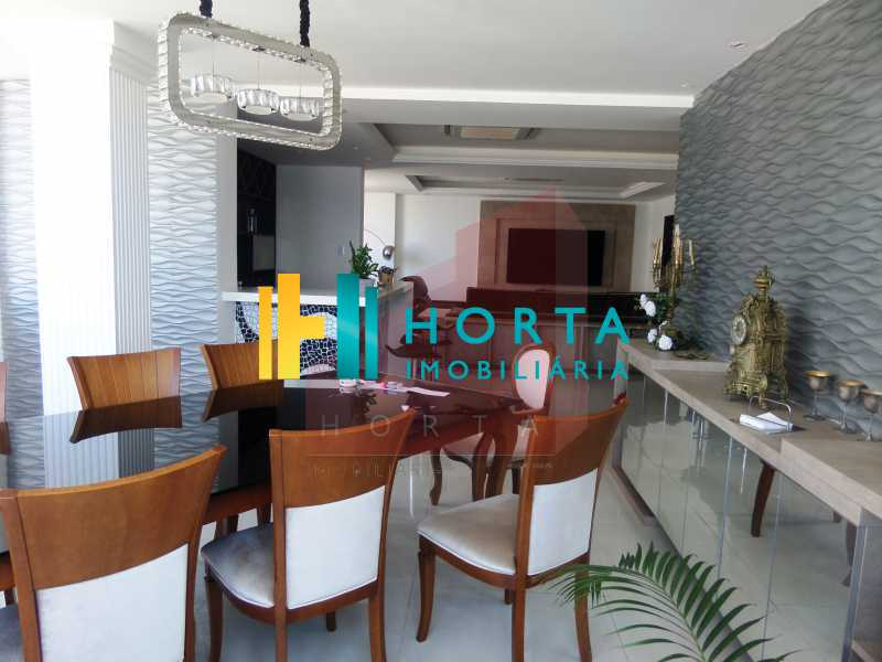 439_G1519226671 - Apartamento 3 quartos à venda Copacabana, Rio de Janeiro - R$ 3.200.000 - CPAP30141 - 7