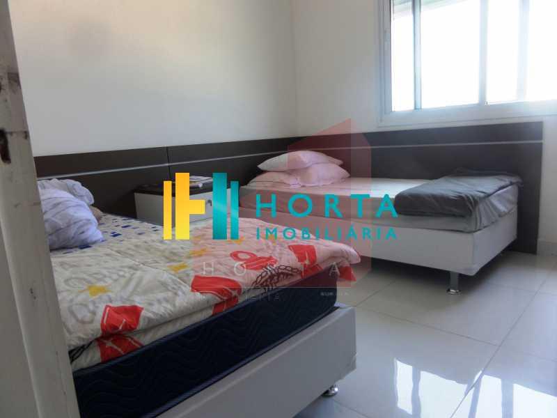 439_G1519226681 - Apartamento 3 quartos à venda Copacabana, Rio de Janeiro - R$ 3.200.000 - CPAP30141 - 8