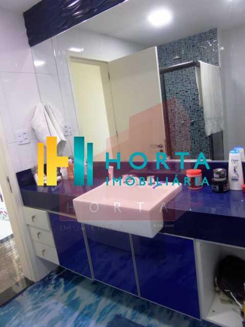 439_G1519226686 - Apartamento 3 quartos à venda Copacabana, Rio de Janeiro - R$ 3.200.000 - CPAP30141 - 9