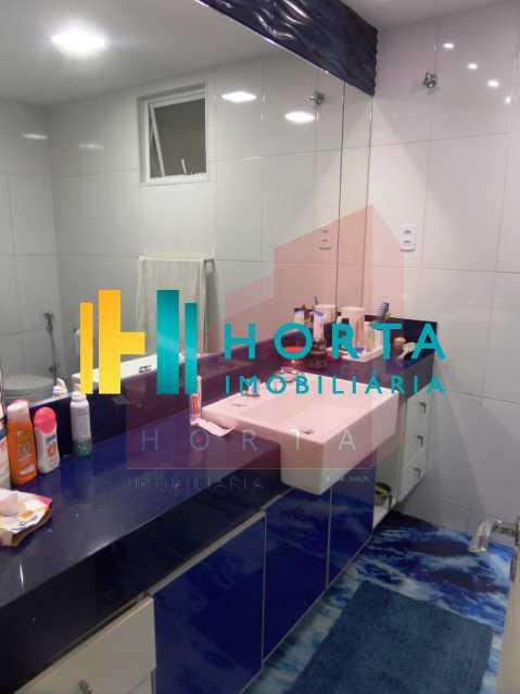 439_G1519226690 - Apartamento 3 quartos à venda Copacabana, Rio de Janeiro - R$ 3.200.000 - CPAP30141 - 10