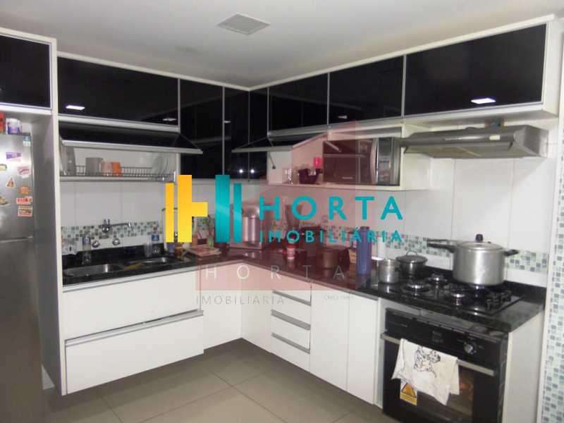 439_G1519226713 - Apartamento 3 quartos à venda Copacabana, Rio de Janeiro - R$ 3.200.000 - CPAP30141 - 15