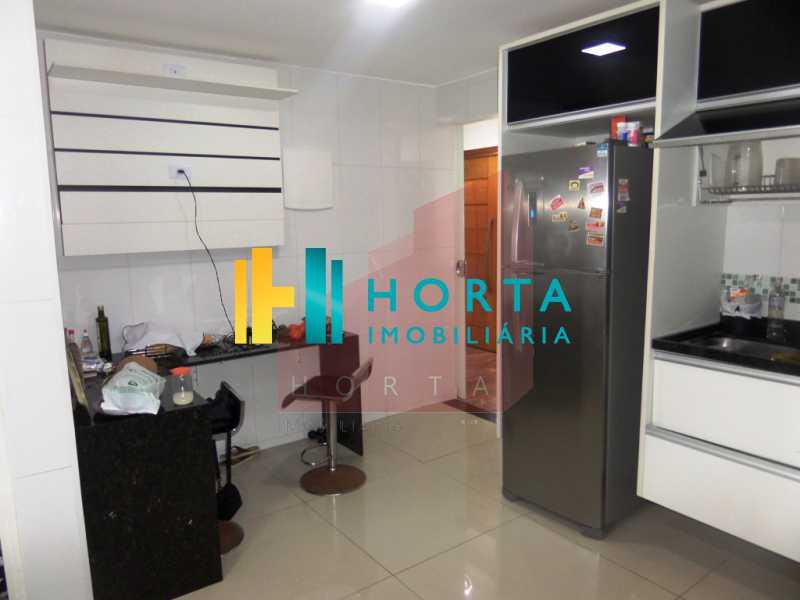 439_G1519226715 - Apartamento 3 quartos à venda Copacabana, Rio de Janeiro - R$ 3.200.000 - CPAP30141 - 16