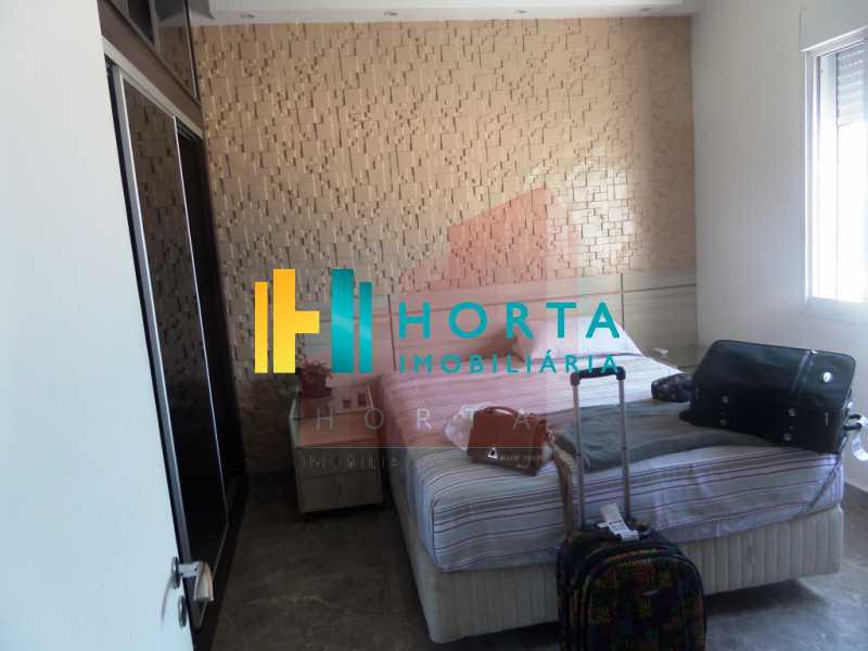 439_G1519226692 - Apartamento 3 quartos à venda Copacabana, Rio de Janeiro - R$ 3.200.000 - CPAP30141 - 17
