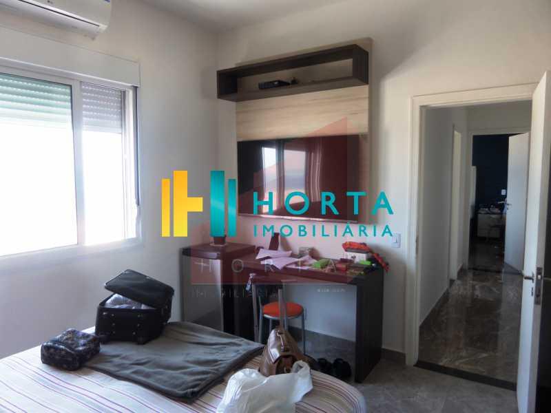 439_G1519226697 - Apartamento 3 quartos à venda Copacabana, Rio de Janeiro - R$ 3.200.000 - CPAP30141 - 18