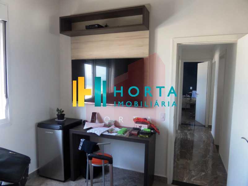 439_G1519226704 - Apartamento 3 quartos à venda Copacabana, Rio de Janeiro - R$ 3.200.000 - CPAP30141 - 19
