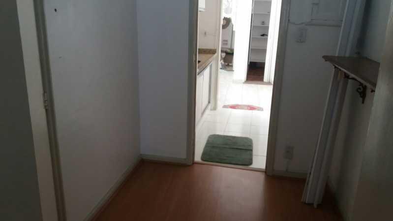 20171113_132154_resized - Apartamento À Venda - Copacabana - Rio de Janeiro - RJ - CPAP30012 - 7
