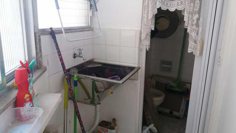 20171113_132213_resized - Apartamento À Venda - Copacabana - Rio de Janeiro - RJ - CPAP30012 - 11