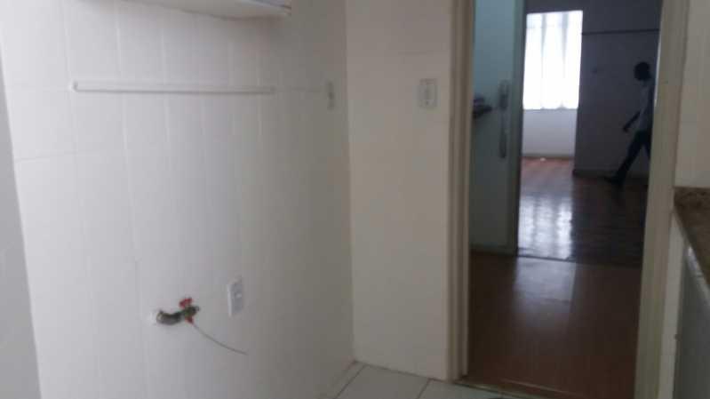 20171113_132237_resized - Apartamento À Venda - Copacabana - Rio de Janeiro - RJ - CPAP30012 - 16