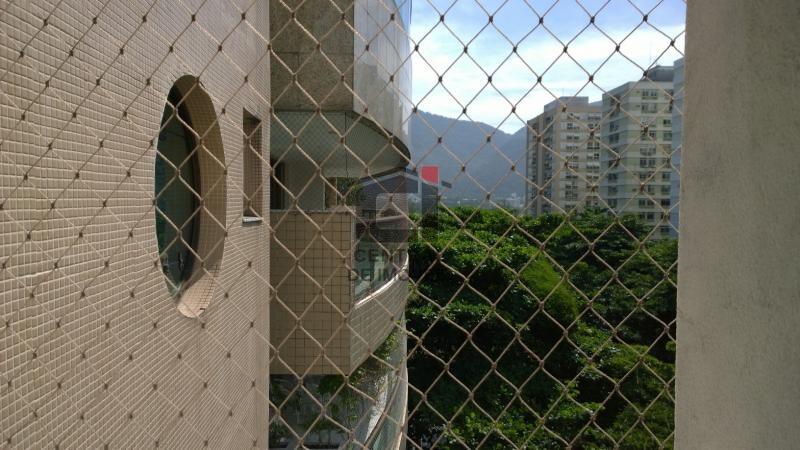 FOTO23 - Cobertura Leblon,Rio de Janeiro,RJ À Venda,3 Quartos,180m² - CO13123 - 24
