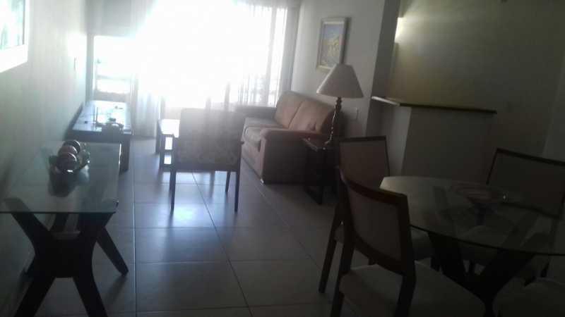 WhatsApp Image 2018-01-23 at 1 - Flat À Venda - Copacabana - Rio de Janeiro - RJ - CPFL20001 - 10
