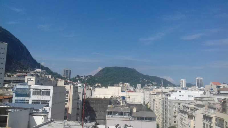 WhatsApp Image 2018-01-23 at 1 - Flat À Venda - Copacabana - Rio de Janeiro - RJ - CPFL20001 - 14