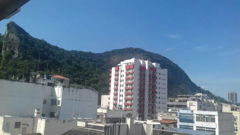 WhatsApp Image 2018-01-23 at 1 - Flat À Venda - Copacabana - Rio de Janeiro - RJ - CPFL20001 - 19