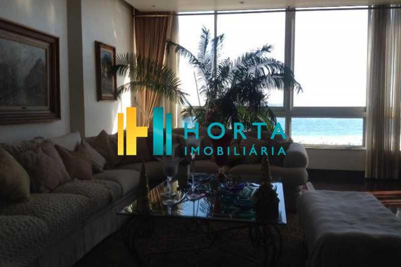 02ebb95f3f222617713386396e69df - Apartamento 4 quartos à venda Ipanema, Rio de Janeiro - R$ 6.250.000 - CO13144 - 5