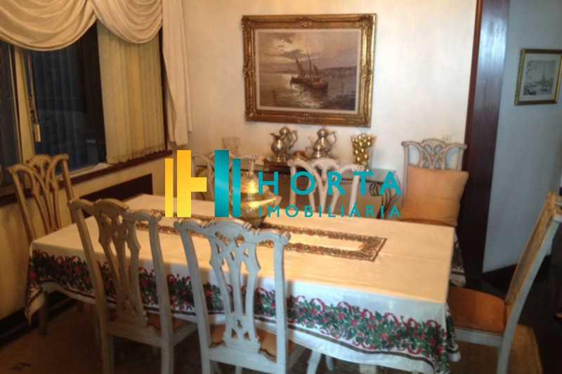 5f681032107790daa78374ec44b7cc - Apartamento 4 quartos à venda Ipanema, Rio de Janeiro - R$ 6.250.000 - CO13144 - 3