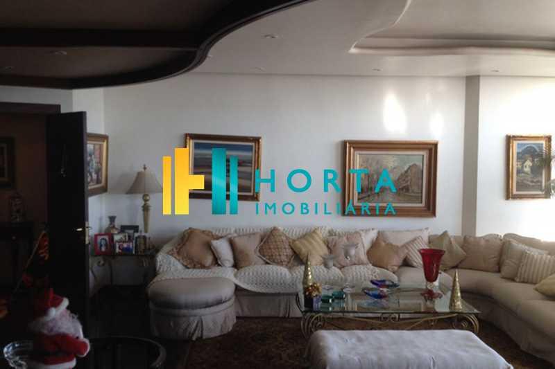 7fdd8dc21b35da60e7047b68d76a9c - Apartamento 4 quartos à venda Ipanema, Rio de Janeiro - R$ 6.250.000 - CO13144 - 4
