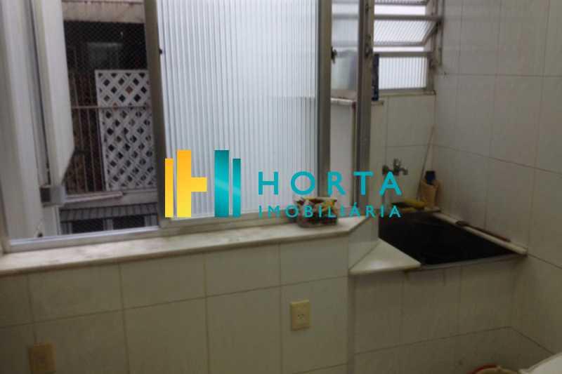 8b6d89acaebae1ed3aa316dc2283be - Apartamento 4 quartos à venda Ipanema, Rio de Janeiro - R$ 6.250.000 - CO13144 - 19
