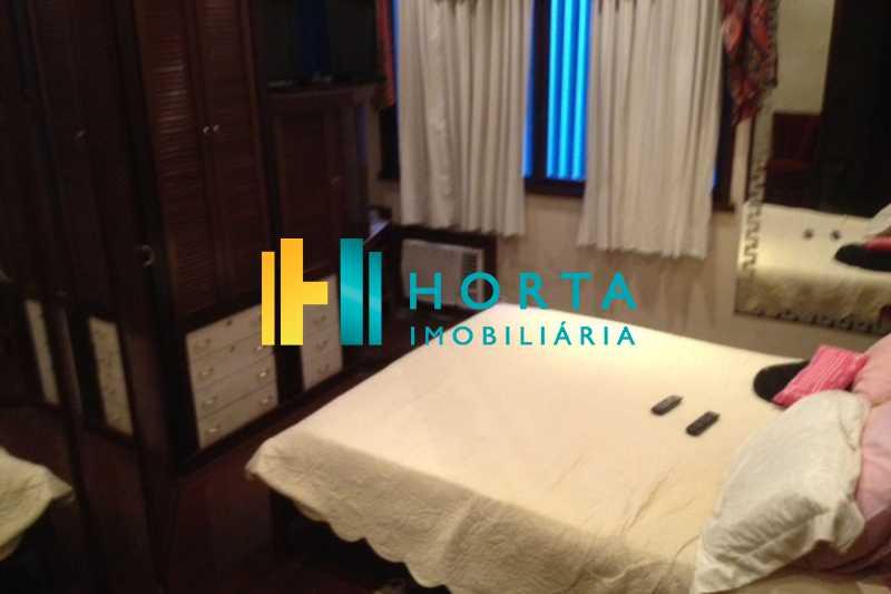 89d875f648b8fc6671c48e231a4ef4 - Apartamento 4 quartos à venda Ipanema, Rio de Janeiro - R$ 6.250.000 - CO13144 - 9