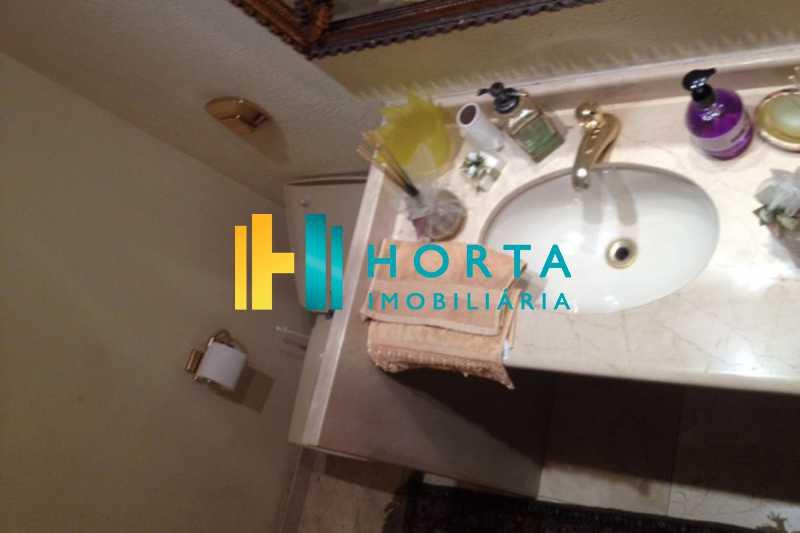 52186b8c4379486e817c3d270e4ee5 - Apartamento 4 quartos à venda Ipanema, Rio de Janeiro - R$ 6.250.000 - CO13144 - 12