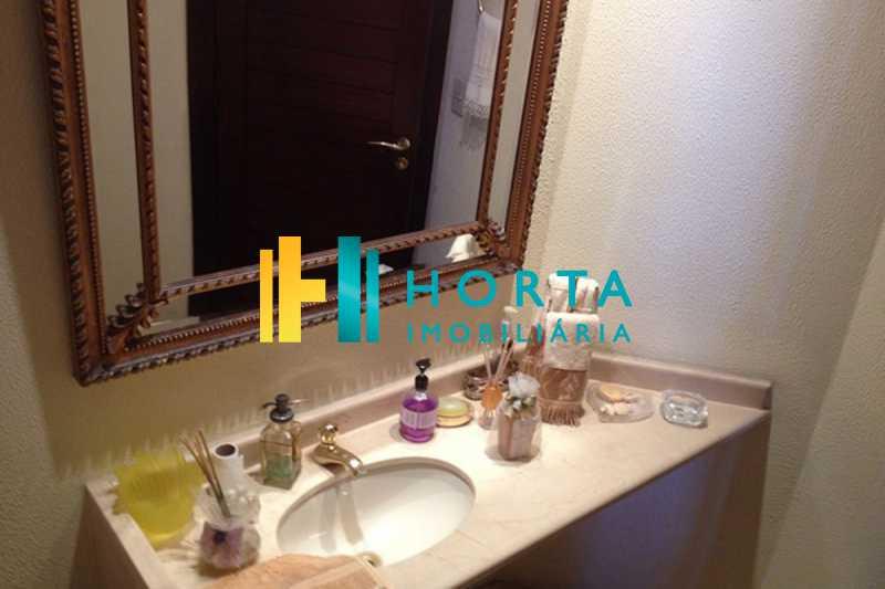 57893e2a3ebb785755bec51f9b9fc1 - Apartamento 4 quartos à venda Ipanema, Rio de Janeiro - R$ 6.250.000 - CO13144 - 13