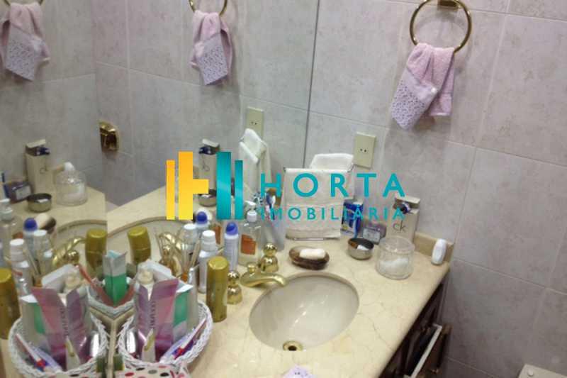 aaf9b161aeea903fb9019a33c5830a - Apartamento 4 quartos à venda Ipanema, Rio de Janeiro - R$ 6.250.000 - CO13144 - 14