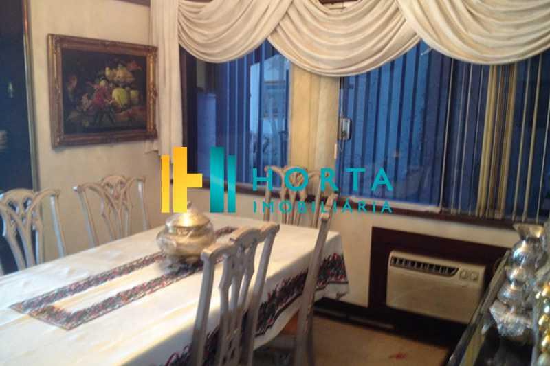 b2a6d6b66a429df698b66a2d283a29 - Apartamento 4 quartos à venda Ipanema, Rio de Janeiro - R$ 6.250.000 - CO13144 - 7