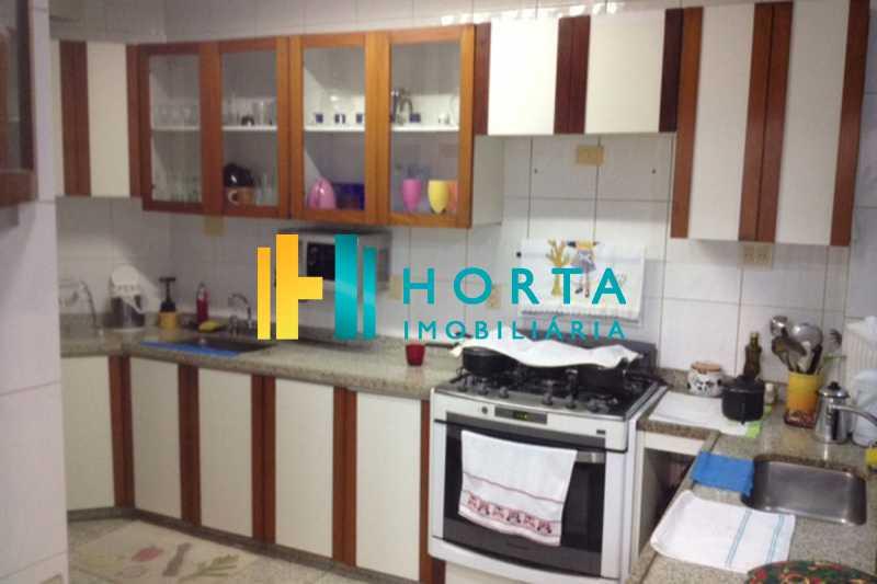 c06afee81dd2f4554c0705aa5ce17a - Apartamento 4 quartos à venda Ipanema, Rio de Janeiro - R$ 6.250.000 - CO13144 - 10
