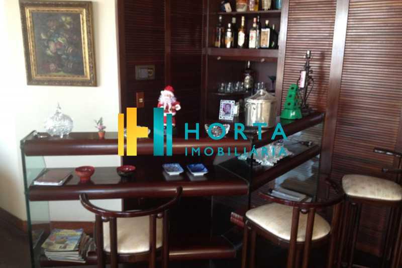 d5fb10e00b73a376708bbc3a010a65 - Apartamento 4 quartos à venda Ipanema, Rio de Janeiro - R$ 6.250.000 - CO13144 - 15