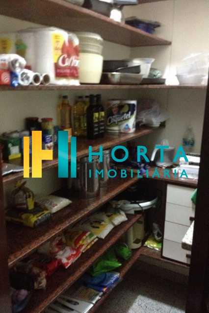 f0d3cdf0828f8d87435b33ca7a4703 - Apartamento 4 quartos à venda Ipanema, Rio de Janeiro - R$ 6.250.000 - CO13144 - 18