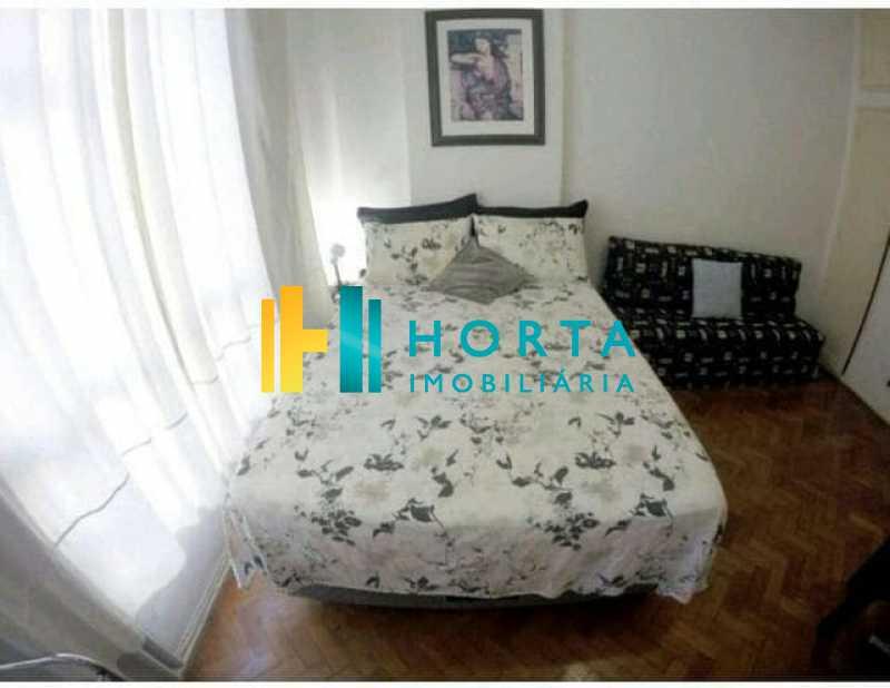 a.2 - Kitnet/Conjugado 23m² à venda Rua Ministro Viveiros de Castro,Copacabana, Rio de Janeiro - R$ 350.000 - CPKI10016 - 5
