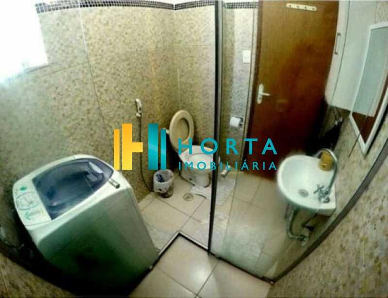 a.3 - Kitnet/Conjugado 23m² à venda Rua Ministro Viveiros de Castro,Copacabana, Rio de Janeiro - R$ 350.000 - CPKI10016 - 8