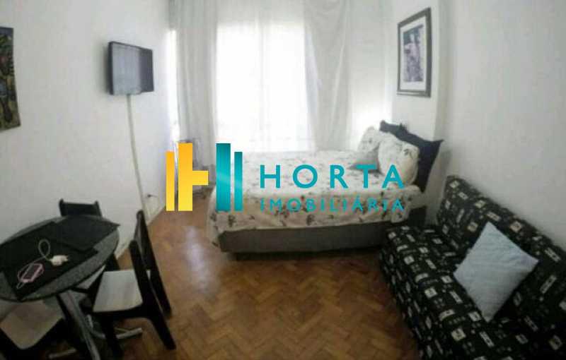 a.6 - Kitnet/Conjugado 23m² à venda Rua Ministro Viveiros de Castro,Copacabana, Rio de Janeiro - R$ 350.000 - CPKI10016 - 3