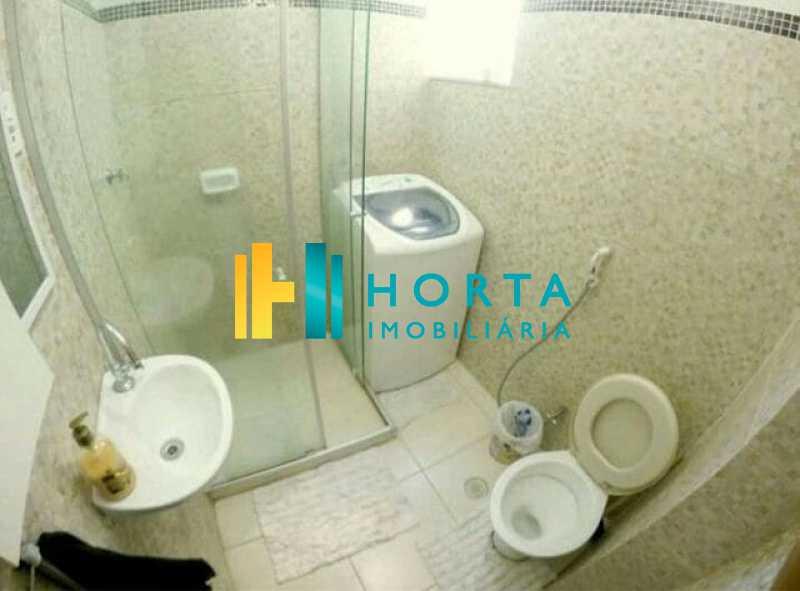 a.7 - Kitnet/Conjugado 23m² à venda Rua Ministro Viveiros de Castro,Copacabana, Rio de Janeiro - R$ 350.000 - CPKI10016 - 9