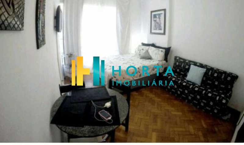 a.10 - Kitnet/Conjugado 23m² à venda Rua Ministro Viveiros de Castro,Copacabana, Rio de Janeiro - R$ 350.000 - CPKI10016 - 12