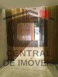 FOTO12 - Sala Comercial Ipanema,Rio de Janeiro,RJ Para Venda e Aluguel,323m² - CO13193 - 13