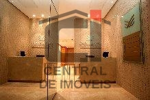 FOTO13 - Sala Comercial Ipanema,Rio de Janeiro,RJ Para Venda e Aluguel,323m² - CO13193 - 14