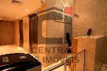 FOTO14 - Sala Comercial Ipanema,Rio de Janeiro,RJ Para Venda e Aluguel,323m² - CO13193 - 15