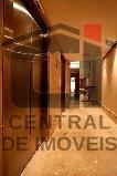 FOTO15 - Sala Comercial Ipanema,Rio de Janeiro,RJ Para Venda e Aluguel,323m² - CO13193 - 16
