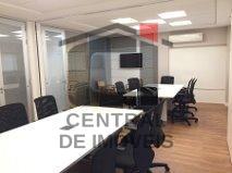 FOTO16 - Sala Comercial Ipanema,Rio de Janeiro,RJ Para Venda e Aluguel,323m² - CO13193 - 17
