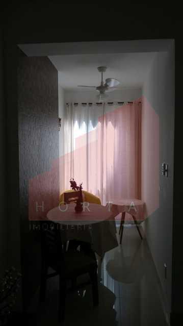 07f00c5e-171a-453d-b85a-412acd - Apartamento À Venda - Copacabana - Rio de Janeiro - RJ - CPAP10120 - 5