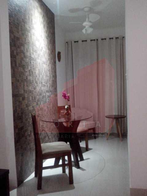 38aa6a9a-4956-4009-9458-28ab5f - Apartamento À Venda - Copacabana - Rio de Janeiro - RJ - CPAP10120 - 6