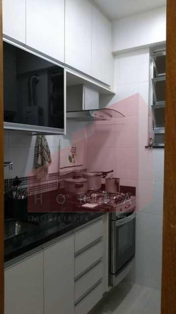 87406f4f-7886-47b0-bb71-da76d4 - Apartamento À Venda - Copacabana - Rio de Janeiro - RJ - CPAP10120 - 9