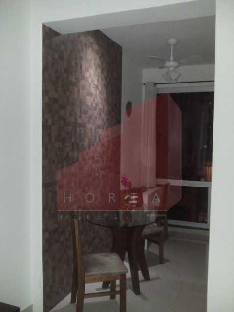 a268cb97-44c7-4f88-8bc2-f5a74b - Apartamento À Venda - Copacabana - Rio de Janeiro - RJ - CPAP10120 - 7
