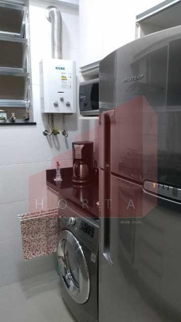 b55a4b7e-599a-4b5b-8e56-581230 - Apartamento À Venda - Copacabana - Rio de Janeiro - RJ - CPAP10120 - 14