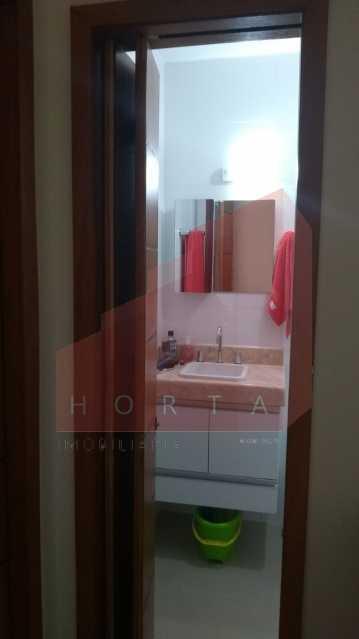 c4b913a6-e933-43c6-abc4-a925eb - Apartamento À Venda - Copacabana - Rio de Janeiro - RJ - CPAP10120 - 15
