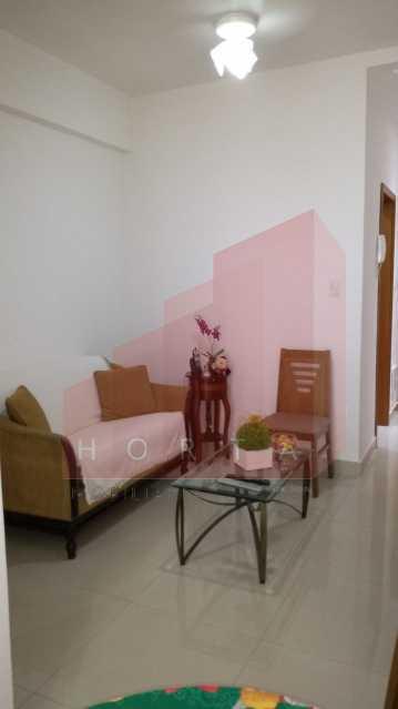 da4eb86e-1e39-4fca-929d-1d13fc - Apartamento À Venda - Copacabana - Rio de Janeiro - RJ - CPAP10120 - 3