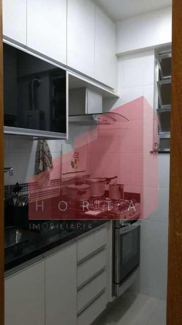 449_G1516800647 - Apartamento À Venda - Copacabana - Rio de Janeiro - RJ - CPAP10120 - 18