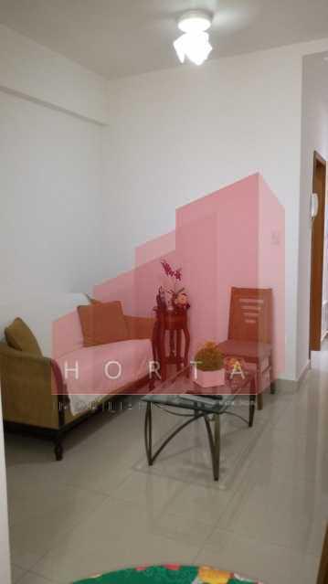 449_G1516800660 - Apartamento À Venda - Copacabana - Rio de Janeiro - RJ - CPAP10120 - 21